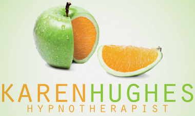Hypnotherapy Dunedin – Karen Hughes