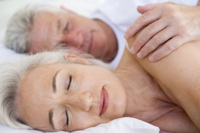 Hypnotherapy Dunedin – Karen Hughes » Insomnia And Sleep
